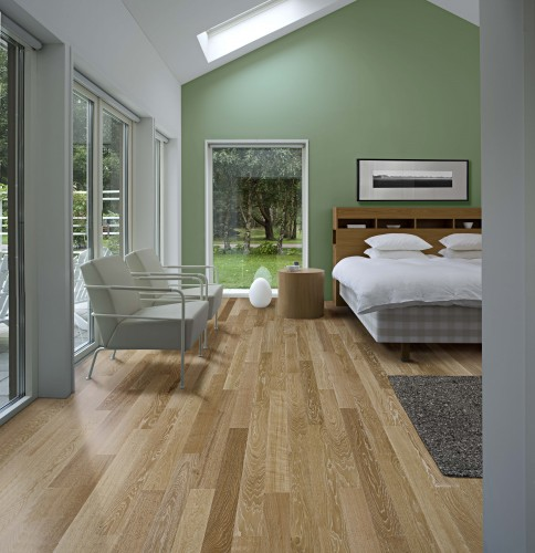 Avalon Natural Flooring And Carpets Tenterden Kent