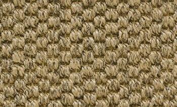 Avalon Natural Flooring And Carpets Tenterden Kent